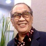 Odang Muchtar